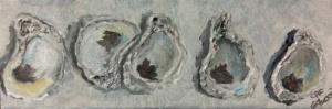 oyster-strip