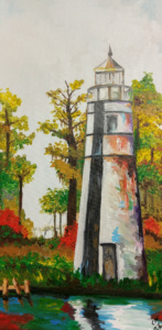 Madisonville Lighthouse best