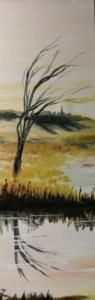 louisiana-bayou-sunset-x3200