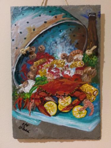 Seafood Pot1